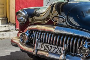 how to get historical license plates